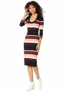 Trina Turk St. Helena Sweater