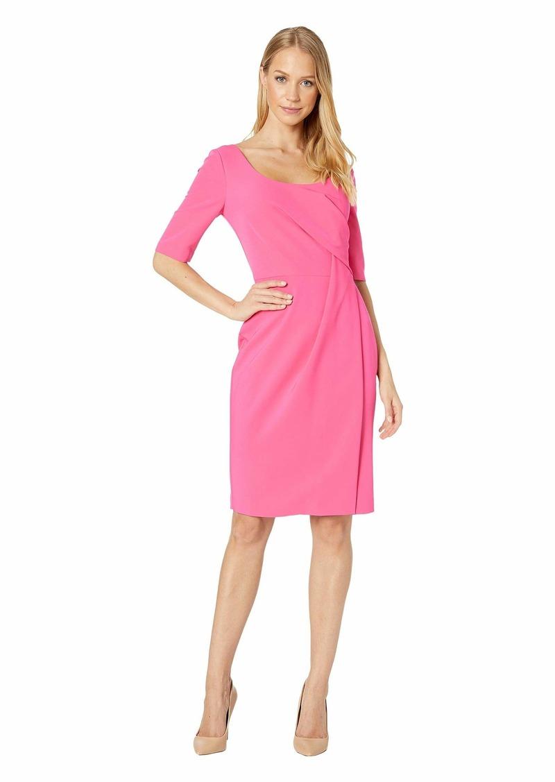 Trina Turk Suave Dress