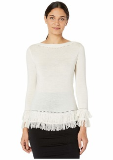 Trina Turk Suez Sweater
