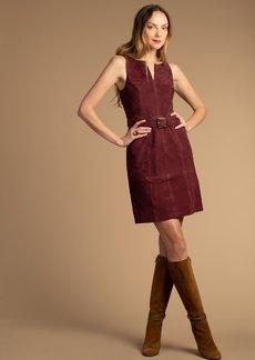 Trina Turk SULTANA DRESS