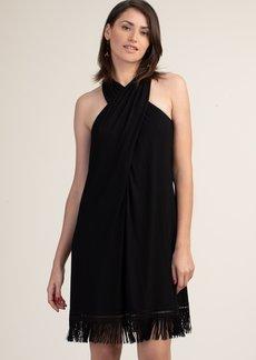 Trina Turk SUMATRA DRESS