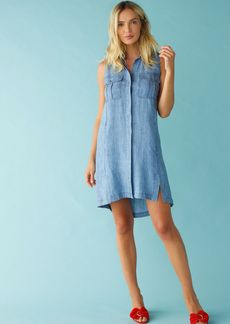 Trina Turk SUNSET HARBOR DRESS