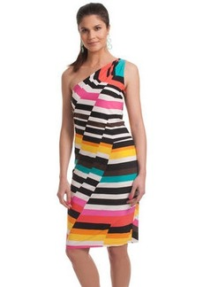 Trina Turk surfside dress