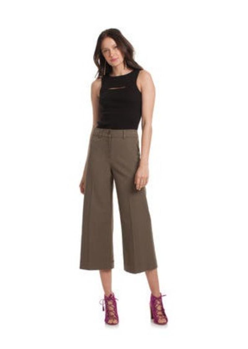 Trina Turk tailor pant