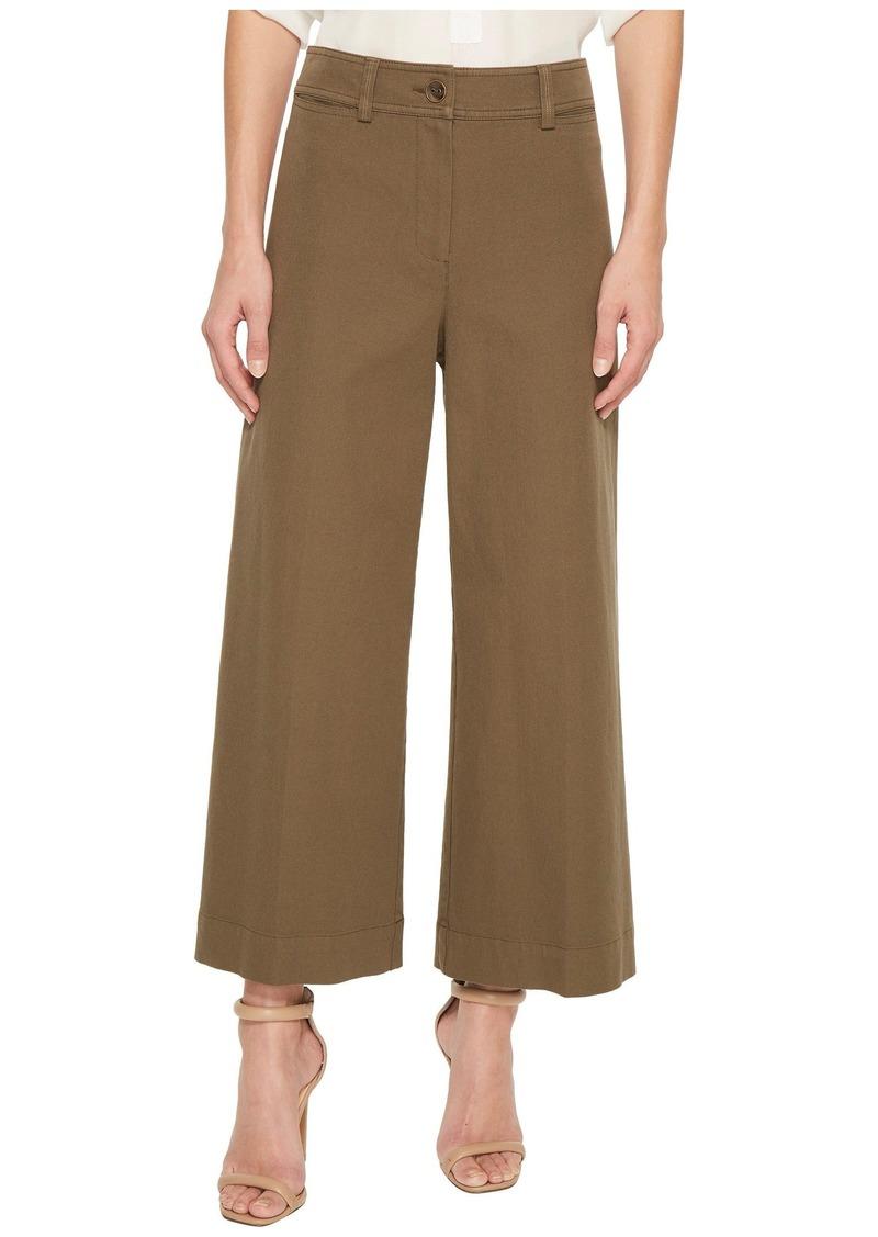 Trina Turk Tailor Pants