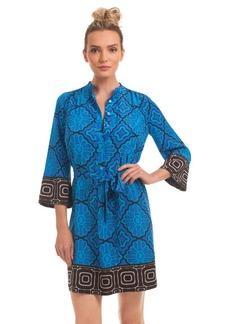Trina Turk TEJANO DRESS
