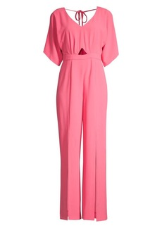 Trina Turk The Tourist International Jumpsuit