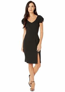 Trina Turk Tine Dress