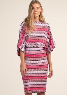 Trina Turk TORIAH DRESS