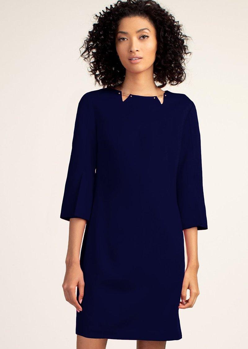 Trina Turk TREKKING DRESS
