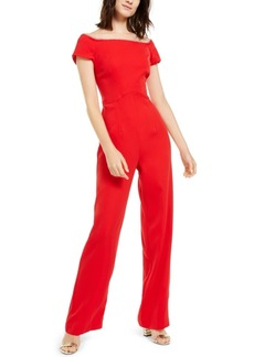 Trina Trina Turk Margot Jumpsuit