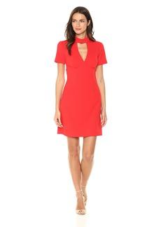 Trina Trina Turk Women's Camari Dress