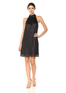 Trina Trina Turk Women's Morrison Dress  XS