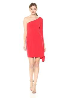Trina Trina Turk Women's musa Dress  XL