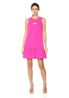 Trina Trina Turk Women's Shea Dress  S