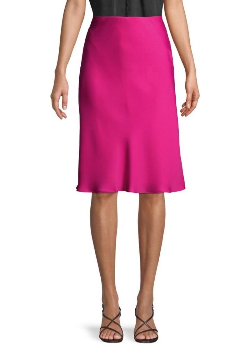 Trina Turk Akina Knee-Length Skirt