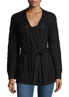 Trina Turk Albina Wool Sweater