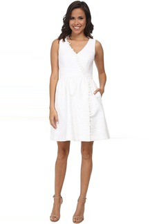 Trina Turk Alessia Dress