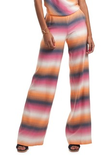 Trina Turk California Dreaming Kern Pants