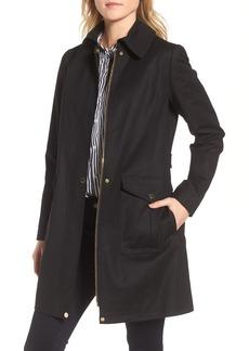 Trina Turk Cayli Pocket Jacket
