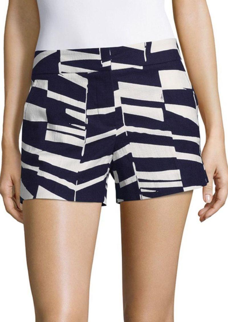be142760a65 Trina Turk Corbin Shorts
