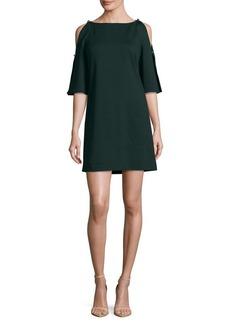 Trina Turk Crawford Mini Dress