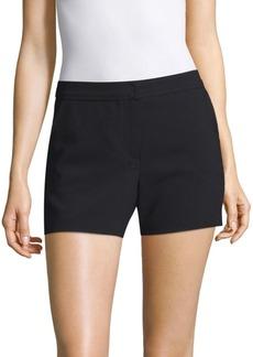 Trina Turk Daulton Classic Shorts