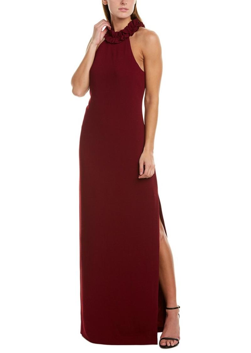 Trina Turk Dobbie 2 Maxi Dress