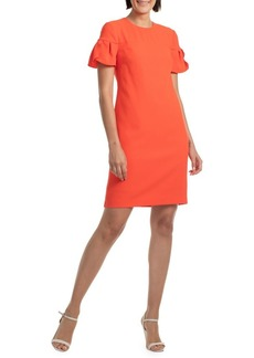 Trina Turk Fantasy Island Jacinta Dress