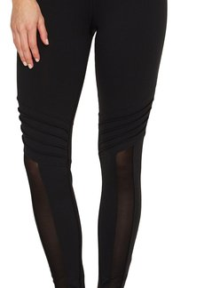 Trina Turk Geo Knit Leggings