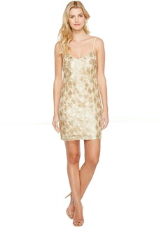Trina Turk Highlight Dress
