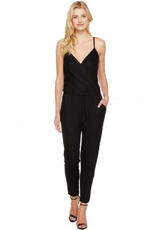 Trina Turk Johnsie Jumpsuit