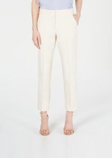 Trina Turk Kait Skinny Pants