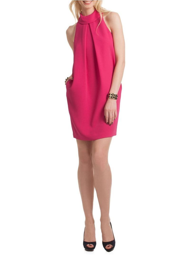 TRINA TURK Lavish Sleeveless Dress