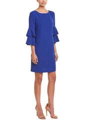 Trina Turk Leona Shift Dress