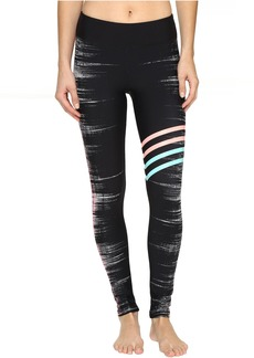 Trina Turk Light Speed Leggings