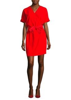 Trina Turk Mariko Dress