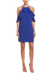 Trina Turk Olan Sheath Dress