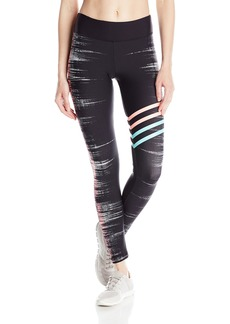 Trina Turk Recreation Women's Full Length Legging  XS