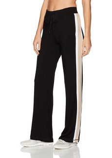 Trina Turk Recreation Women's MOD Squad Wide Leg Pant  M