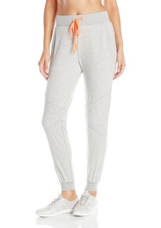 Trina Turk Recreation Women's Pleated Jogger Pants