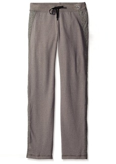 Trina Turk Recreation Women's Quilted Track Pant