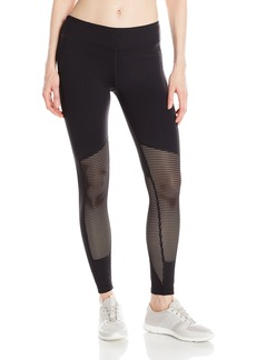 Trina Turk Recreation Women's Set Match Legging  L