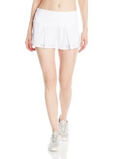 Trina Turk Recreation Women's Set Match Skirt  L