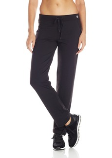 Trina Turk Recreation Women's Track Pant  arge
