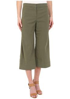 Trina Turk Shae Pants