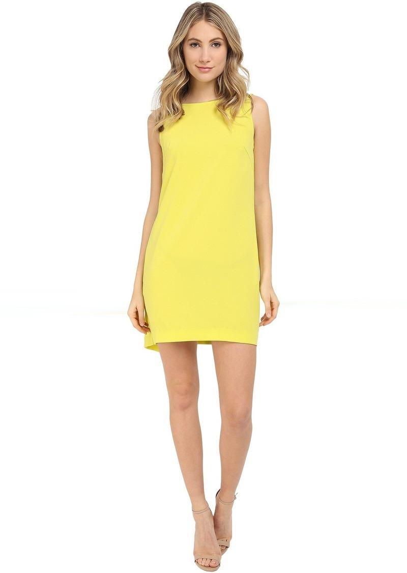 0e905ae9 Trina Turk Trina Turk Sol Dress | Dresses