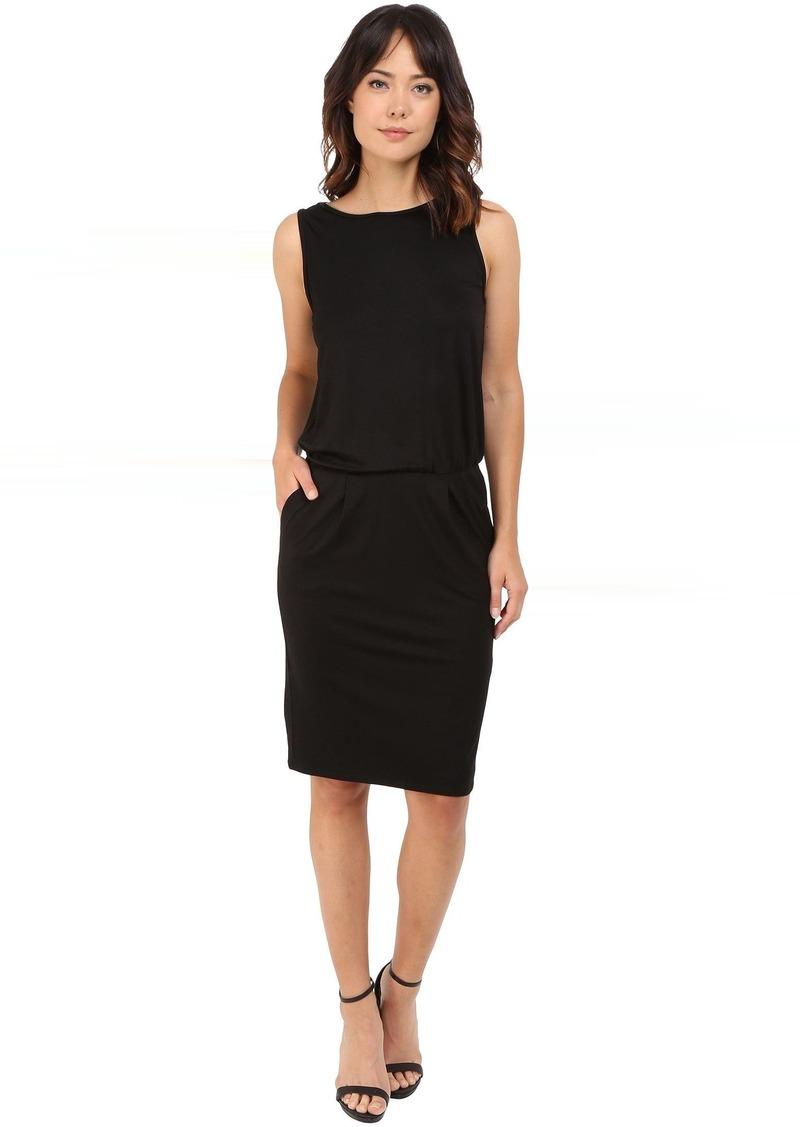 Trina Turk Sooth Dress