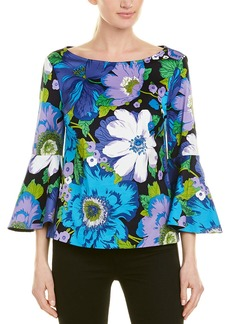 Trina Turk Splendid Top