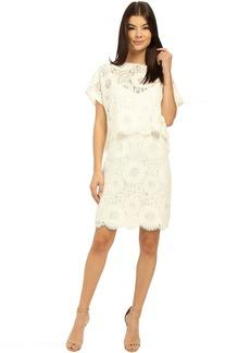 Trina Turk Starla Dress